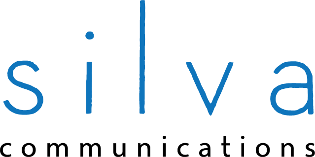 Silva Communications