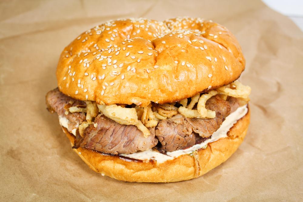 lone star brisket sandwich-2.jpg