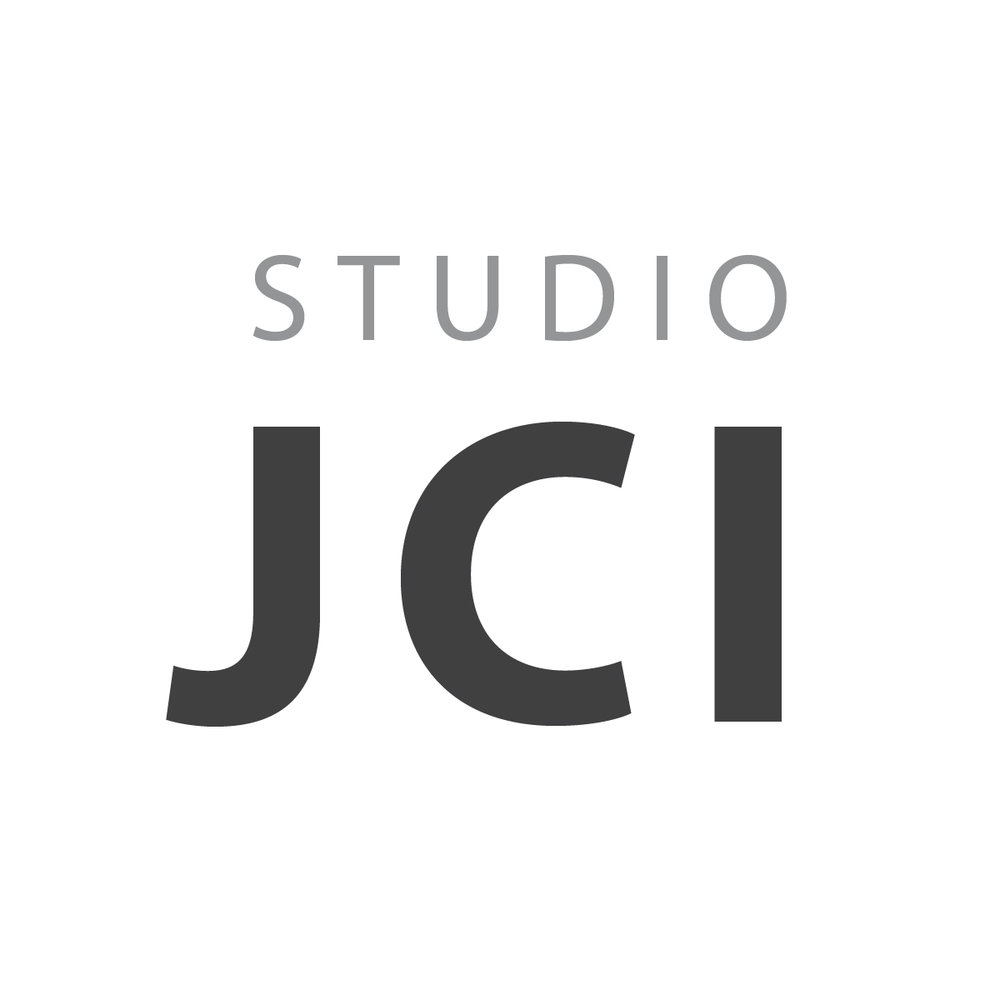 www.studiojci.com