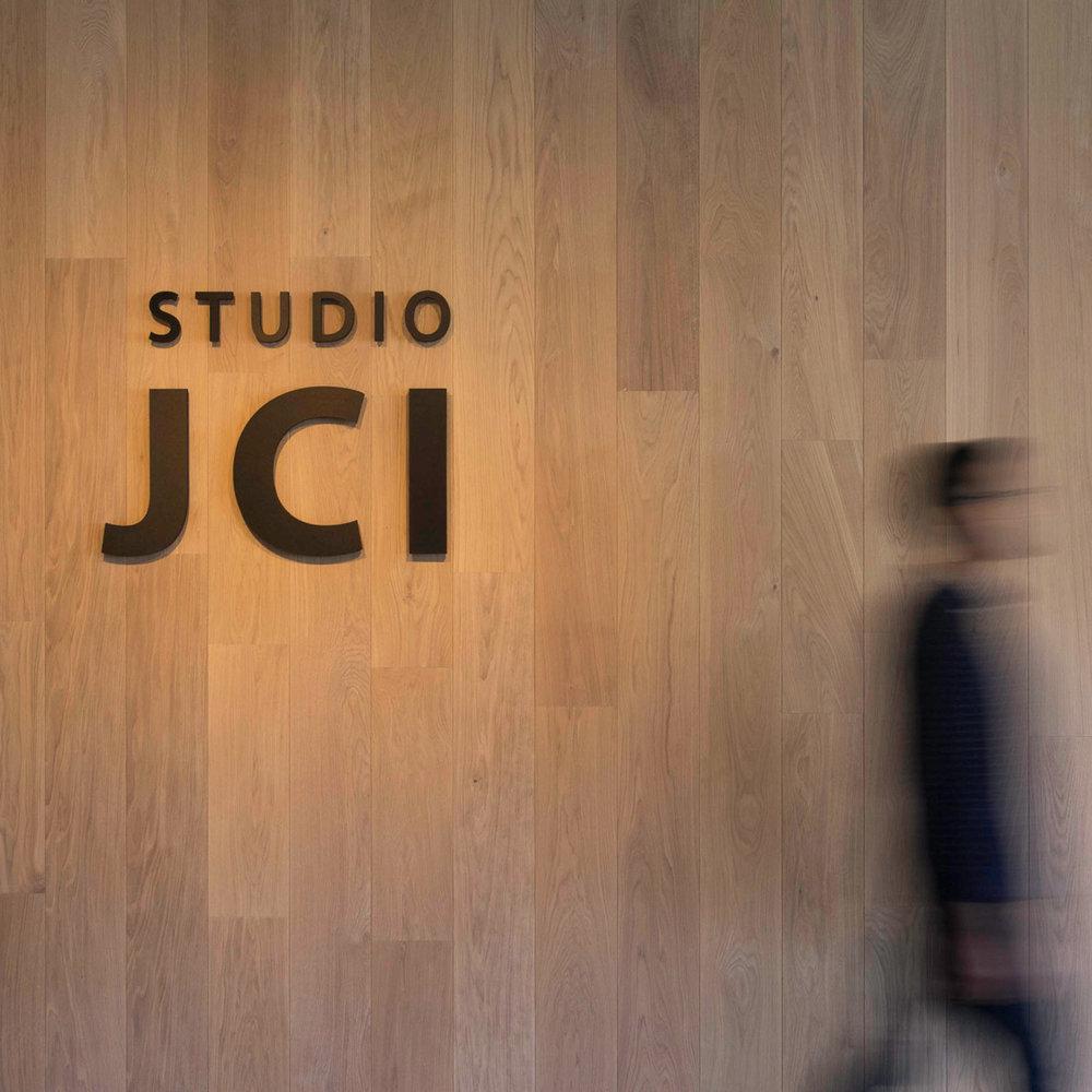Studio JCI