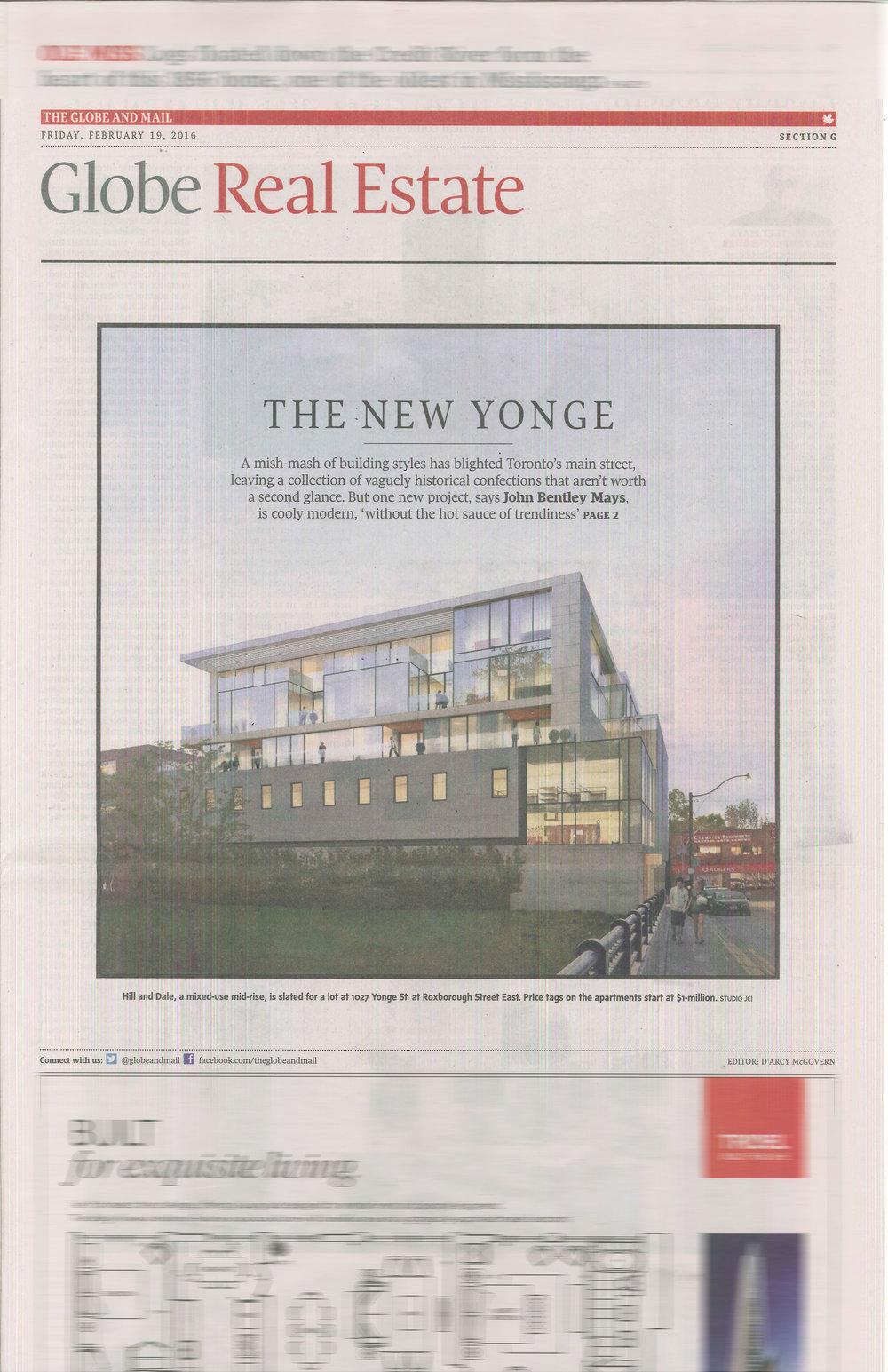1027-Yonge_Globe-and-Mail_Page_2.jpg