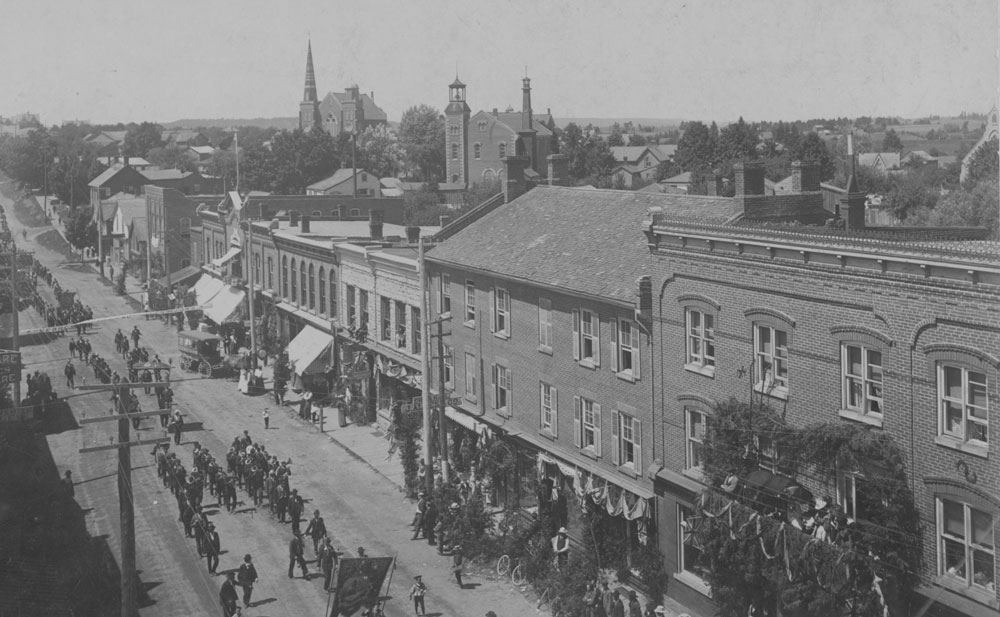 1910-Orange-Parade.jpg