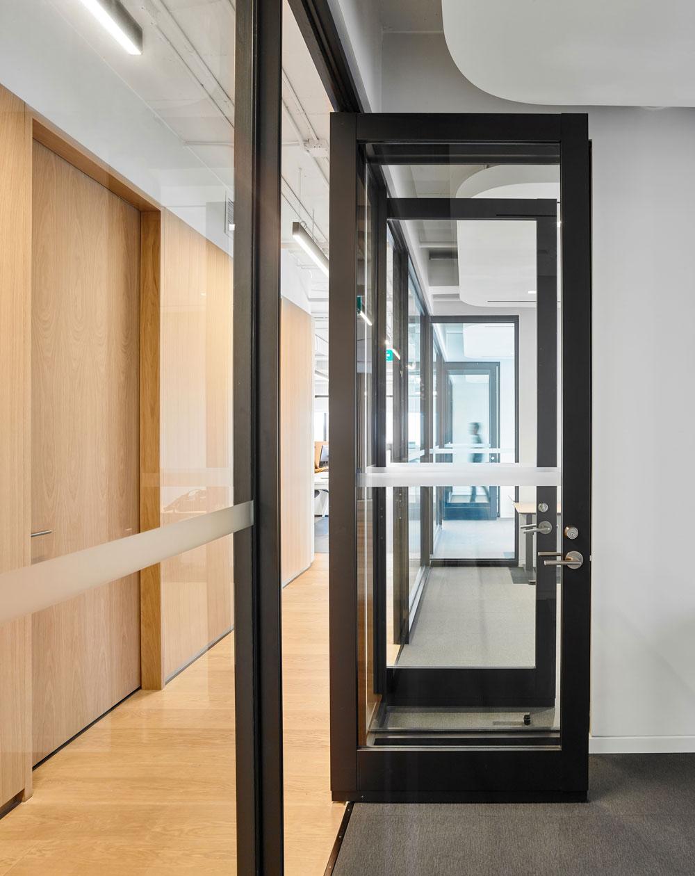 Waypoint-Office_8_Corridor.jpg
