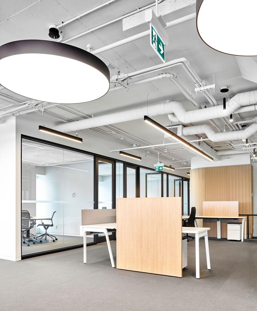 Waypoint-Office_9_Open_Concept.jpg