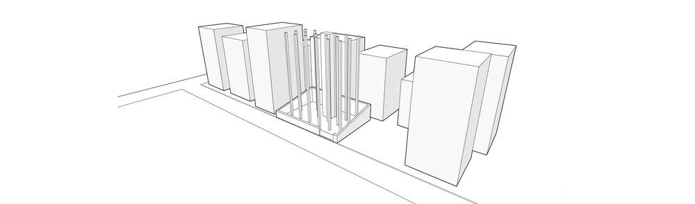 Diagrams-03.jpg