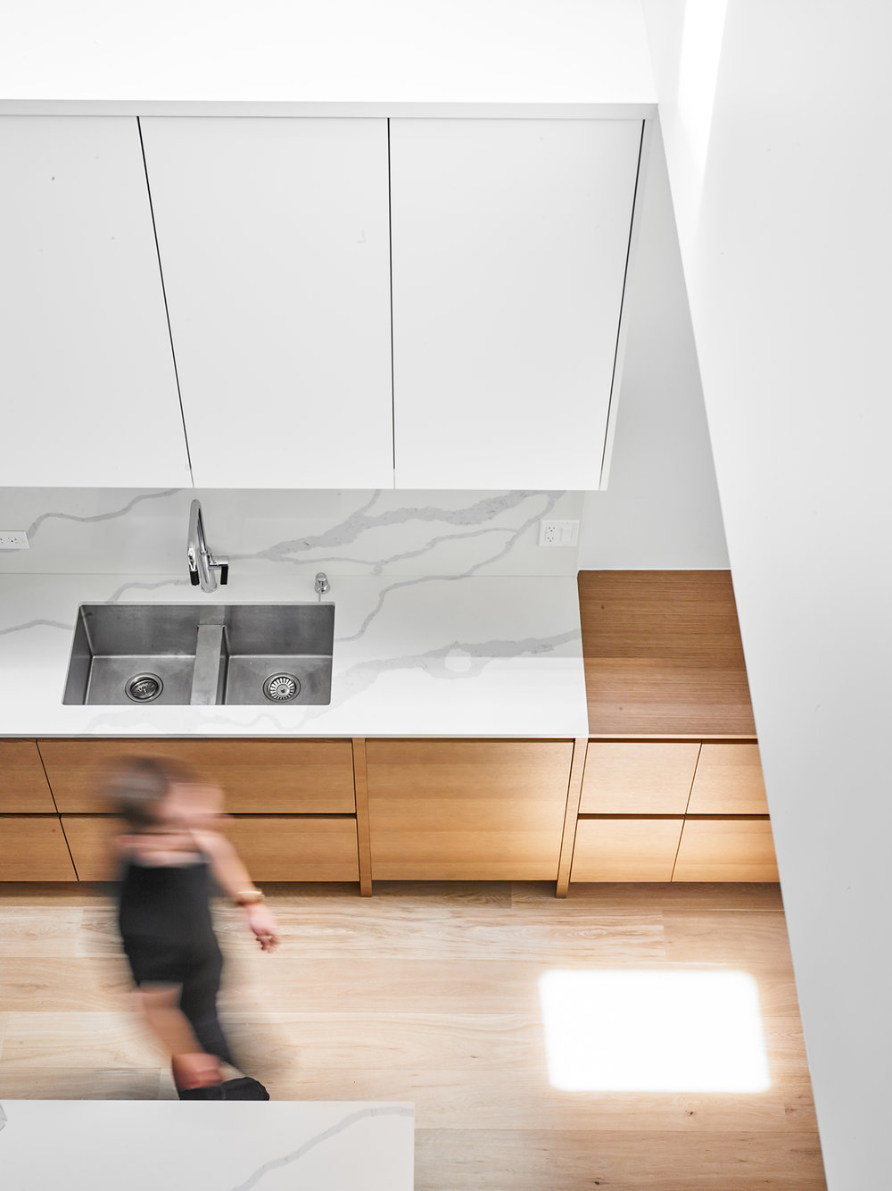 Atrium_6_kitchen above.jpg