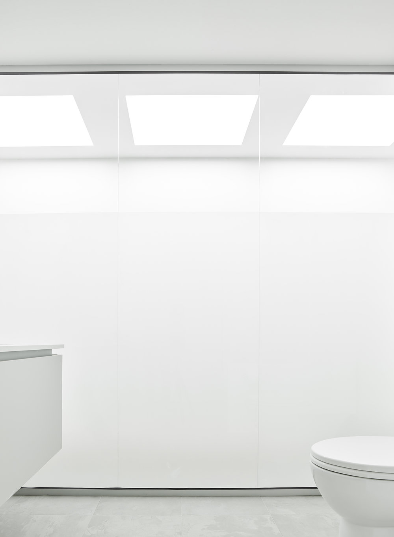 Atrium_7_skylight.jpg