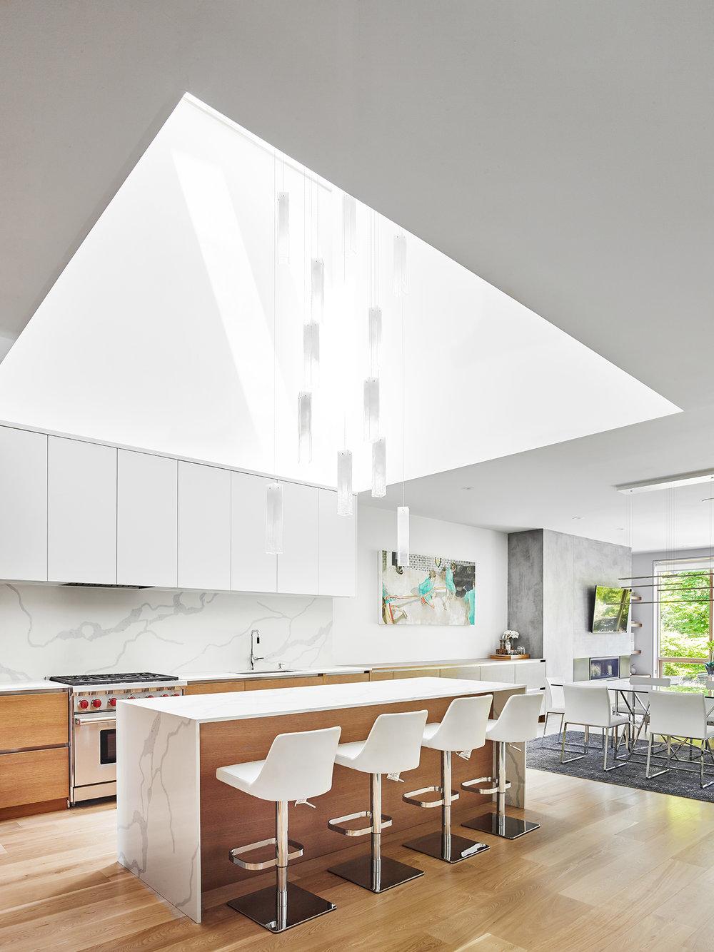 Atrium_4_Kitchen.jpg