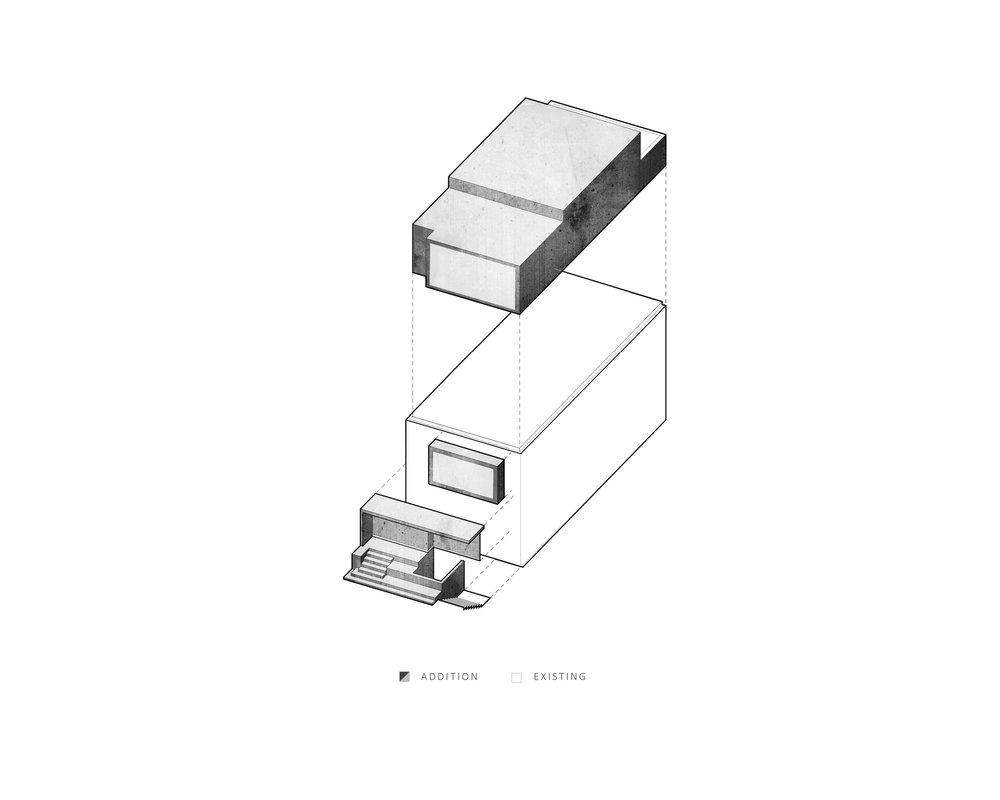 8x10_Design Excellence_Burnaby3.jpg