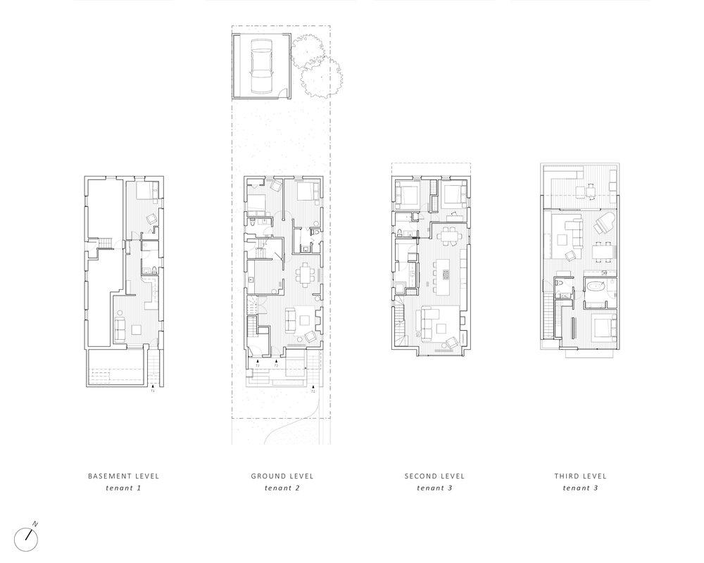 8x10_Design Excellence_Burnaby4.jpg