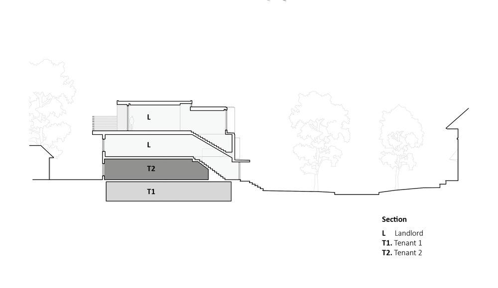 Midtown Triplex_Drawing_section.jpg