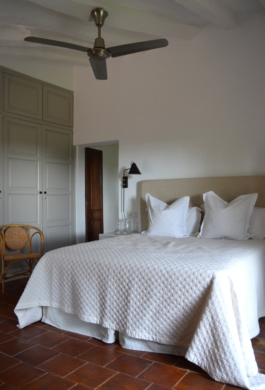 Mas+Blau+bedroom+1+%28master+bedroom%29.jpg