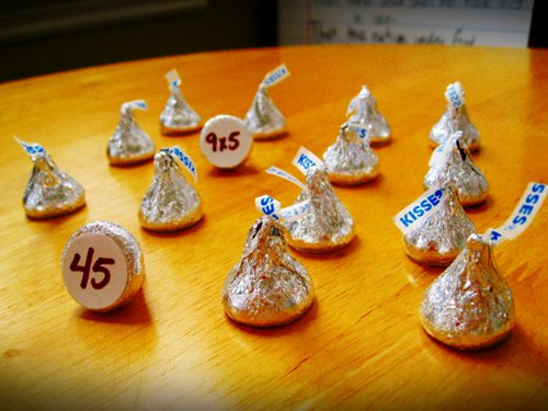 Image Source: www.kidsactivitiesblog.com.