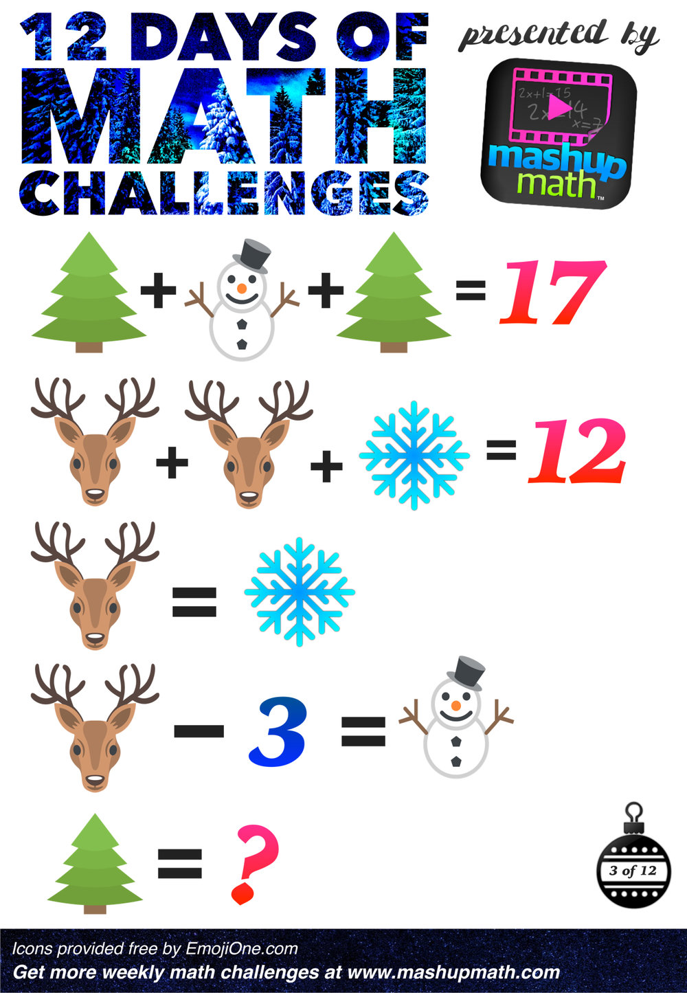 are you ready for 12 days of holiday math challenges chipmunk clip art black and white free clipart of chipmunk