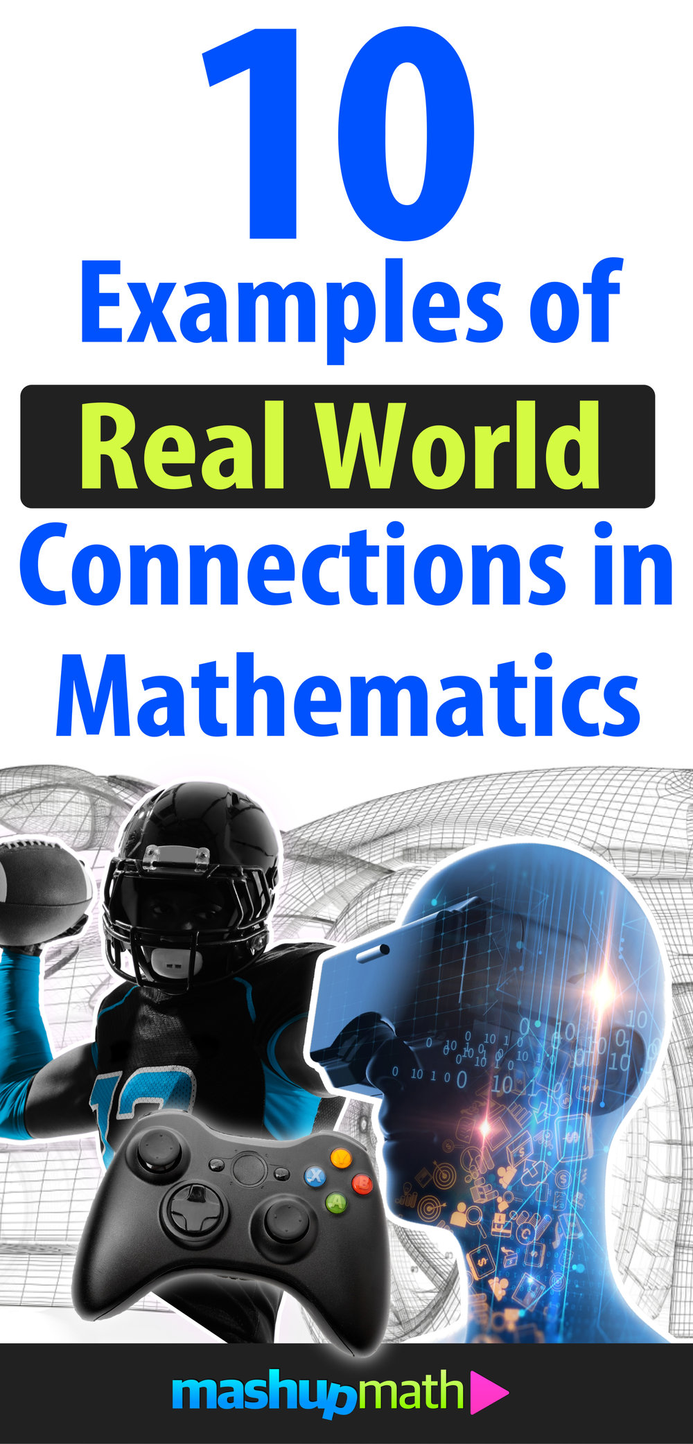 math in our world 3rd edition pdf free