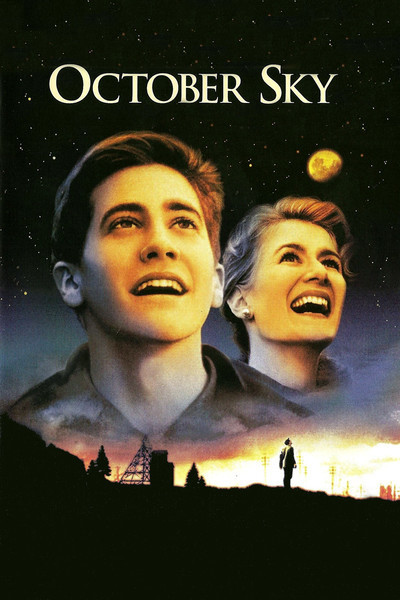 october sky movie download for mobile