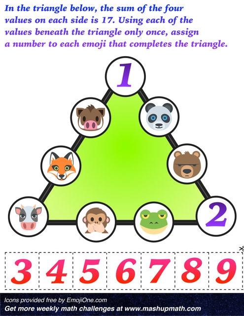 ferris wheel math problem filetype pdf