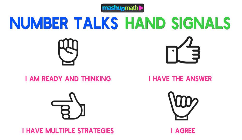 HandSignals.jpg