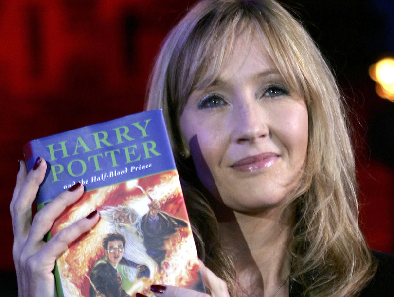 jk-rowling-harry-potter-810x610.jpg