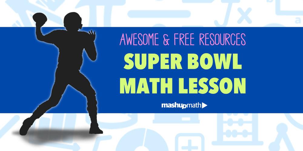 SuperBowlMath.jpg