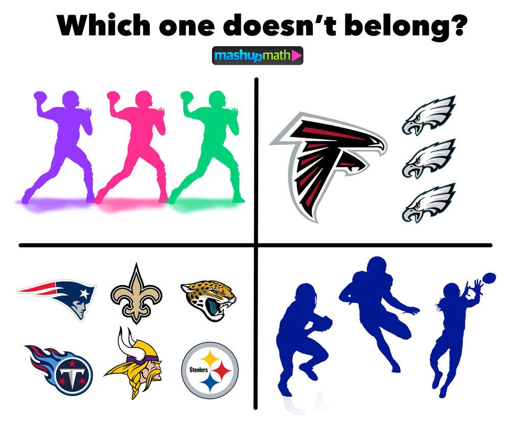 WODB_NFL2.jpg