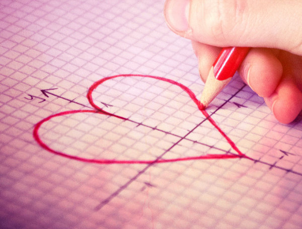 Your Kids Will Love These Valentine's Day Math Activities — Mashup Math