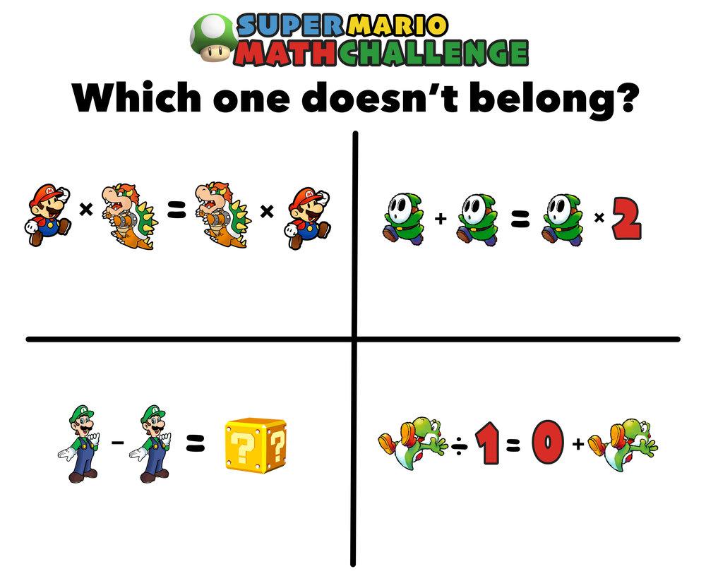 MarioWODB.jpg