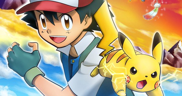 Have You Seen These Free Pokémon Math Puzzles? — Mashup Math