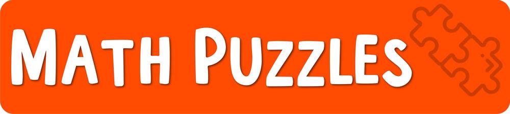 MathPuzzles.jpg