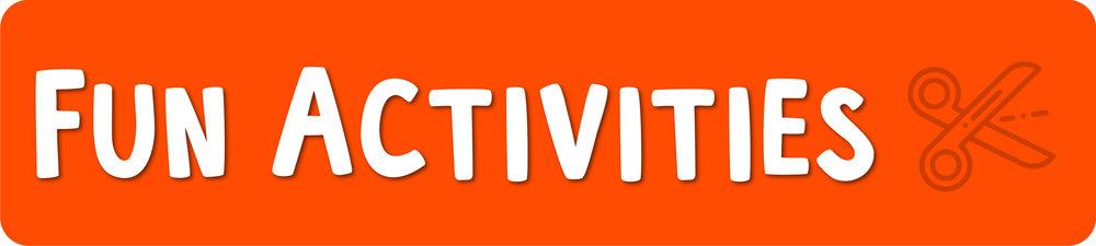 FunActivities.jpg