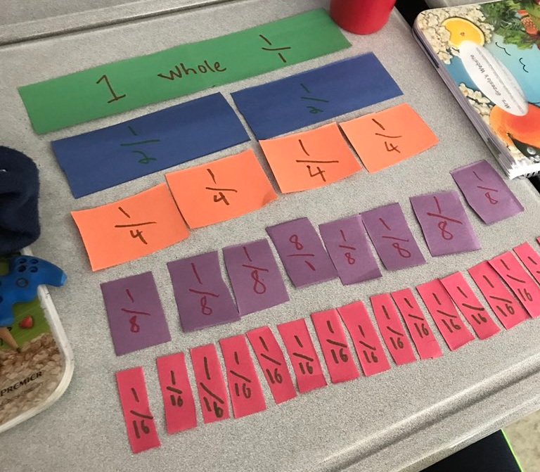 21 Cool Math Games And Activities For Kids In Elementary