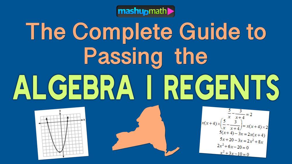 Algebra1.jpg