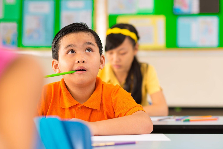 Does Teaching Math Using Mnemonics Do More Harm Than Good? — Mashup Math