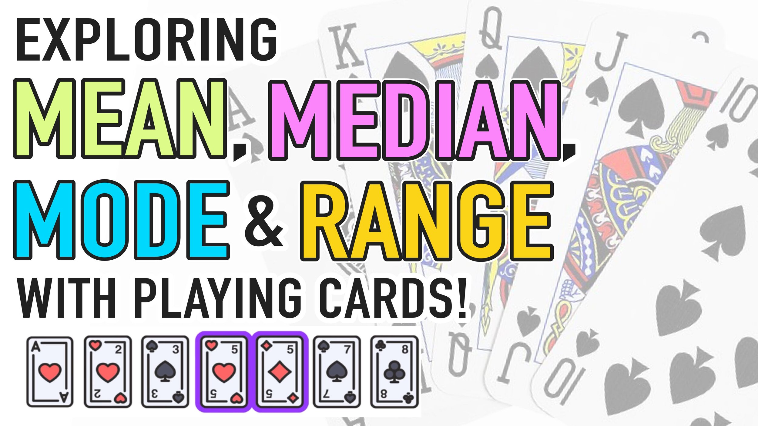 Check Out This Awesome Mean Median And Mode Activity Mashup Math