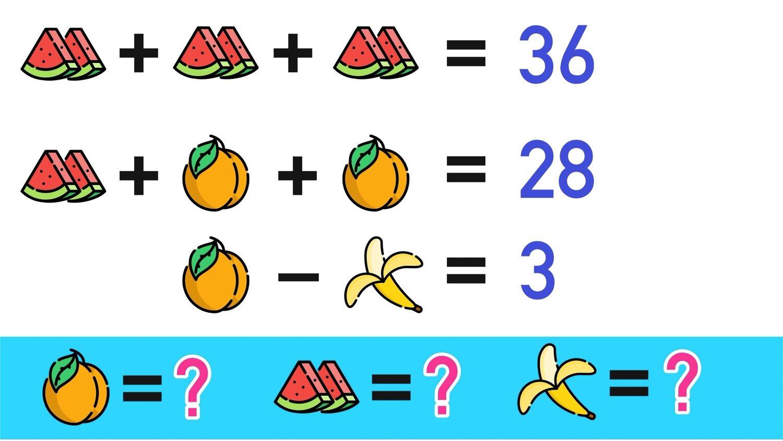 7 Super Fun Math Logic Puzzles For Kids Mashup Math