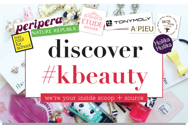 trb-web-main-feature-kbeauty-1X.png
