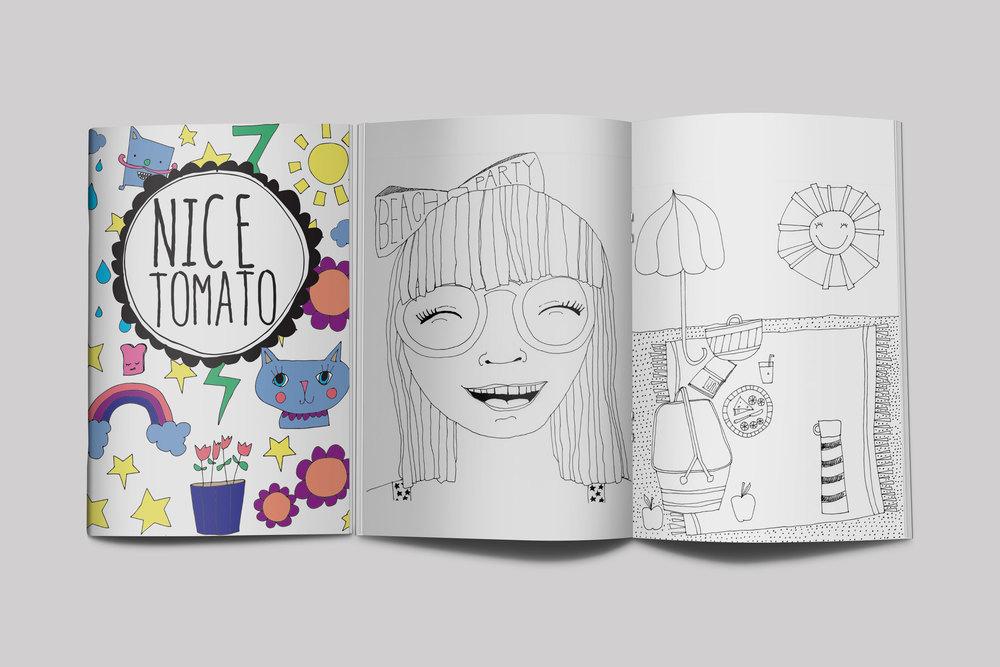 mini-book-03a.jpg