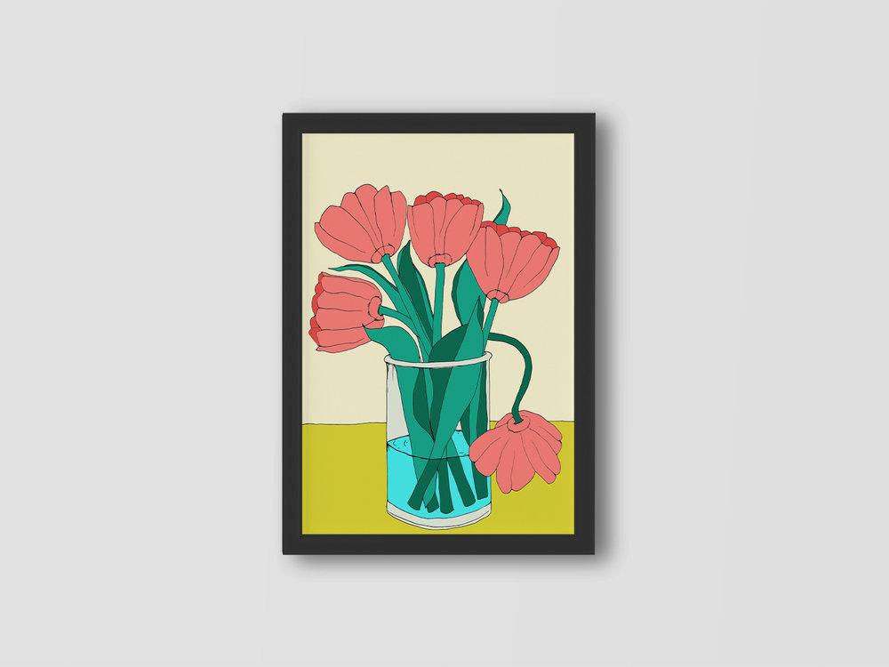 10-flowers.jpg
