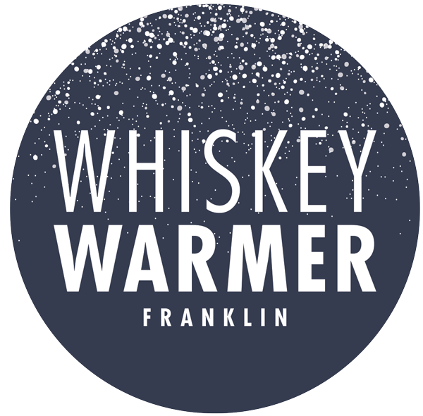 Whiskey Warmer_Logo Circle.png