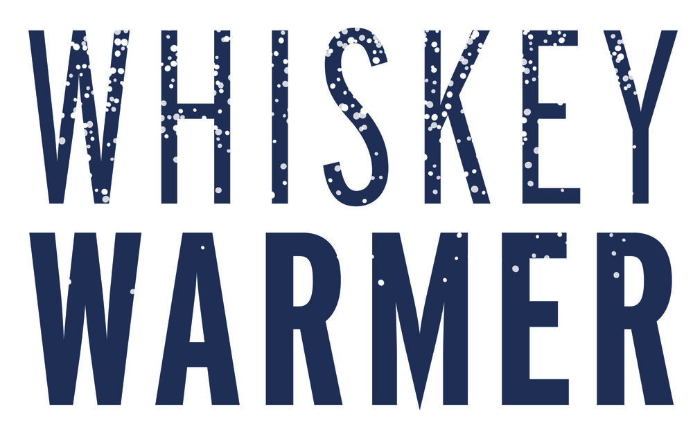 Whiskey Warmer_Logo_blank snow.jpg