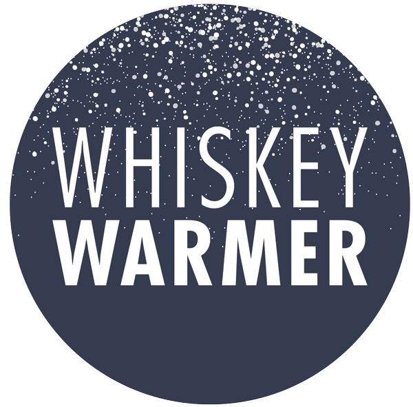 Whiskey Warmer
