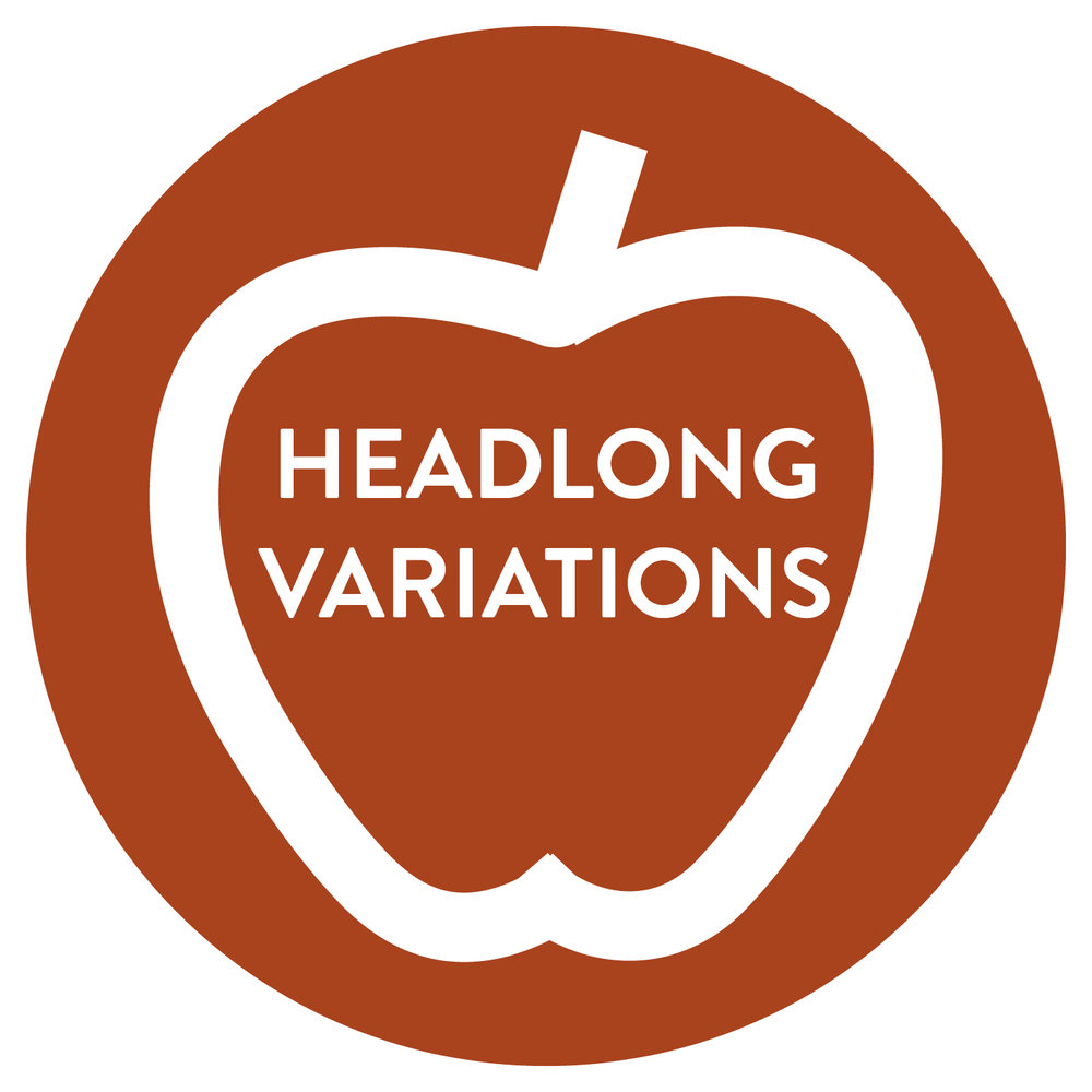 Headlong Variations.jpg