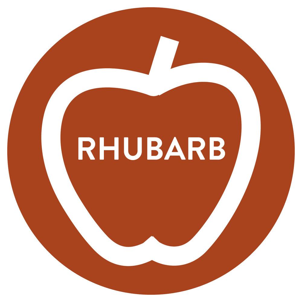 onlinephotos_RHUBARB.jpg