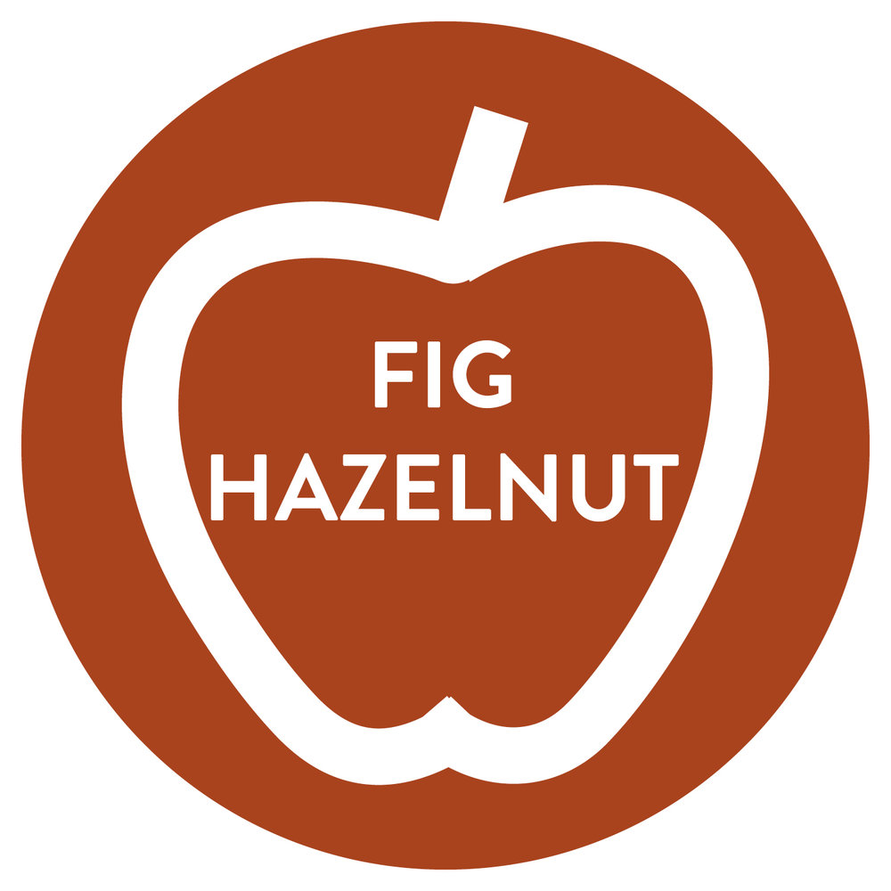 onlinephotos_FIGHAZEL.jpg