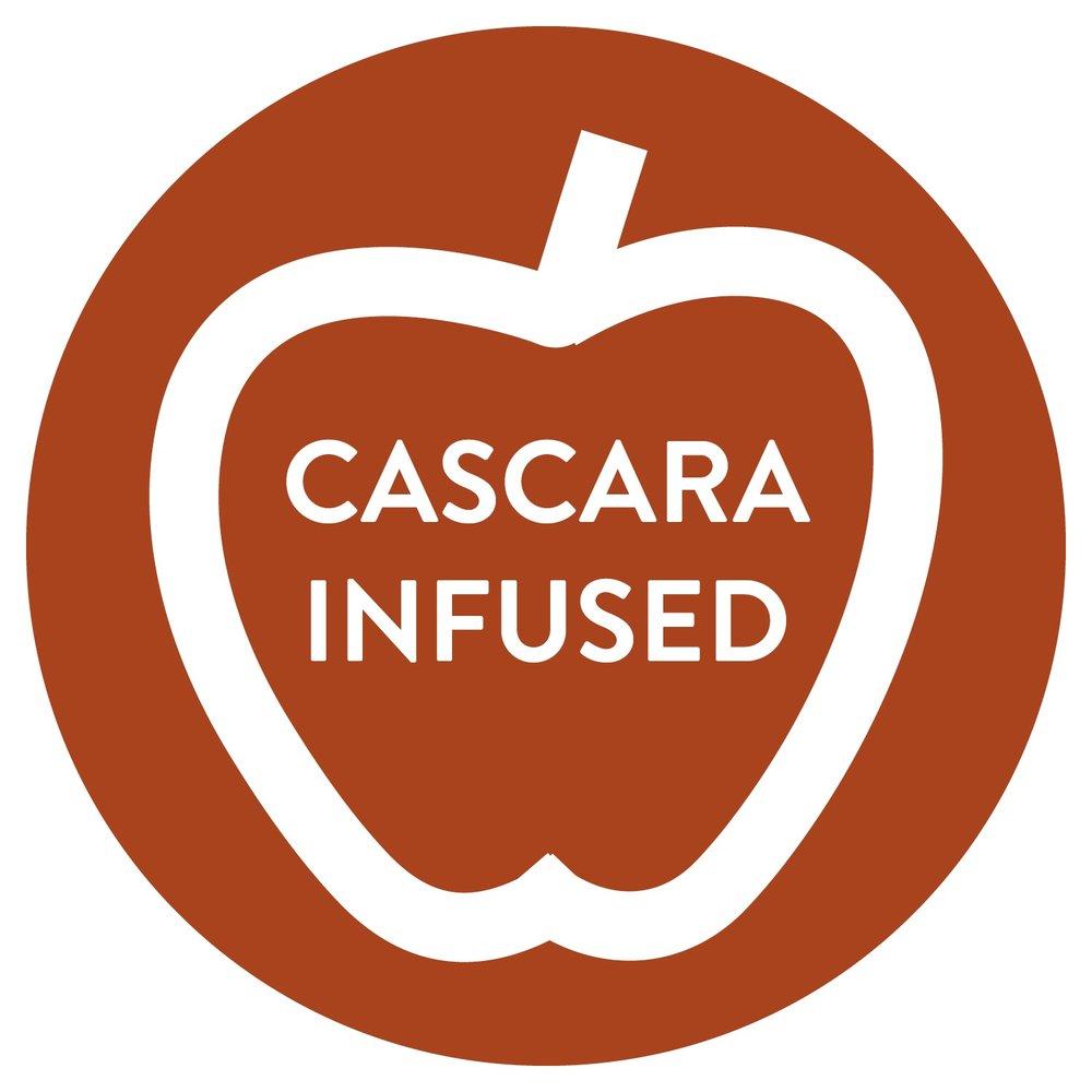 onlinephotos1_CASCARA (1).jpg