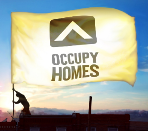 OccupyHomes-Blank-Img.jpg