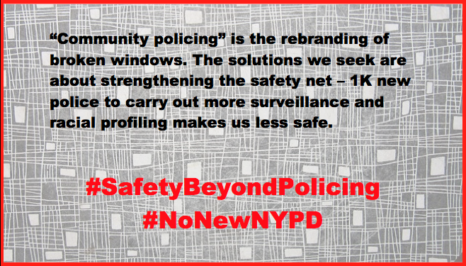 Source: @nonewnypd