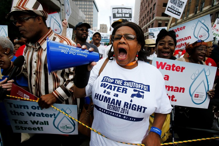 DetroitWater Protests.jpg