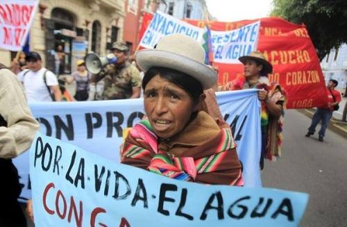 ab_protestingbolivianwoman.jpg