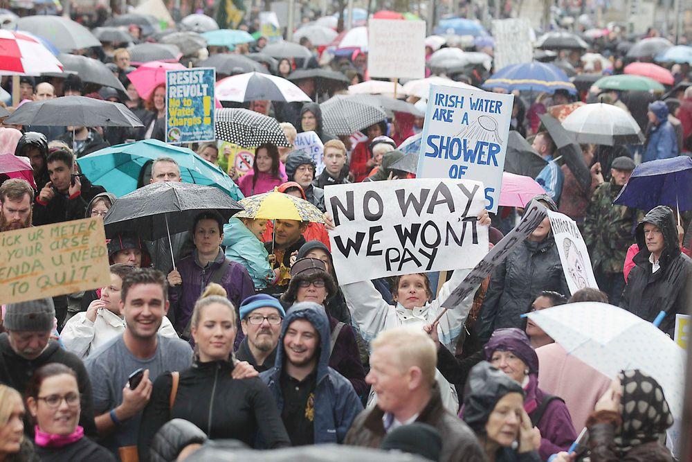 IrelandWaterProtest.jpg